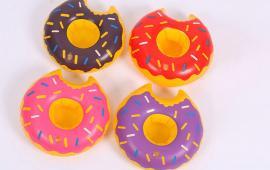 Donut Cupholder