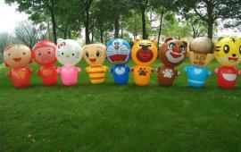Animal water toys